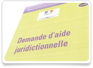 aidejuridictionnelle